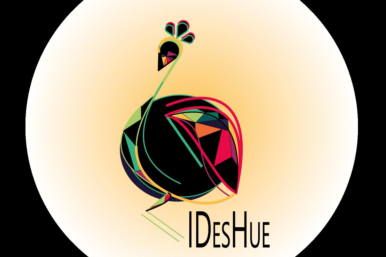 IDesHue